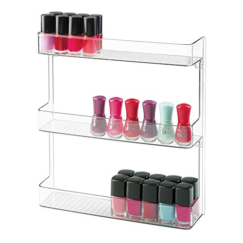 small nail polish storage - 2