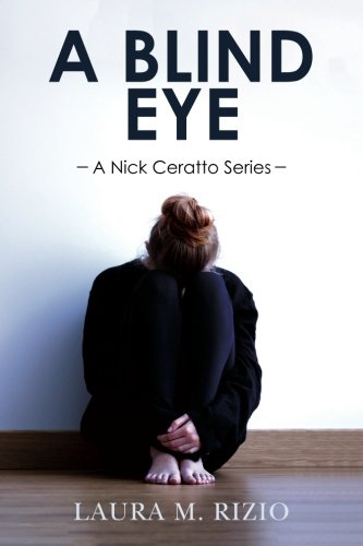 A Blind Eye (Blood Money) (Volume (Blind Eye)