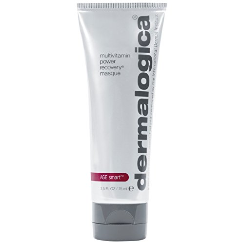 Dermalogica AGE Smart™ MultiVitamin Power Recovery® Masque 75ml