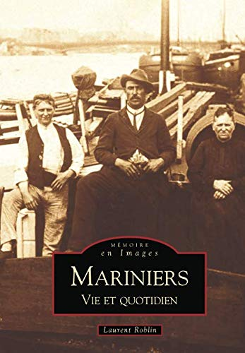 Mariniers (French Edition) ()