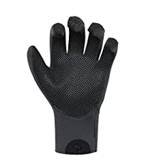 Palm Hook guantes de Neopreno 1