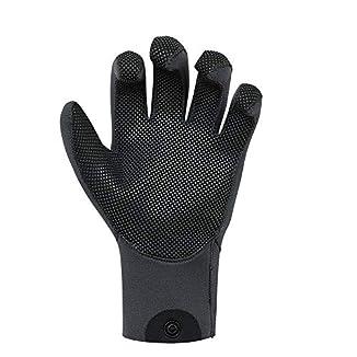 Palm Hook guantes de Neopreno 1