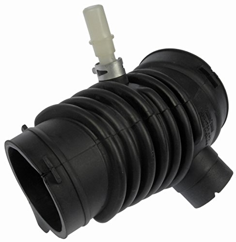 Dorman 696-721 Engine Air Intake Hose: