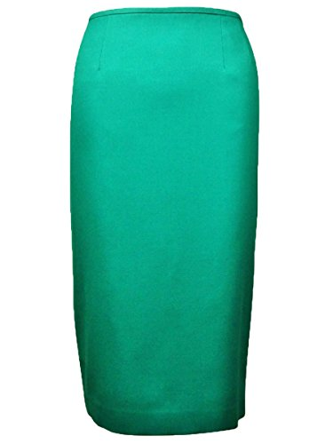 Le-Suit-Womens-Country-Club-Solid-Skirt