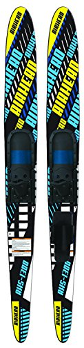 Airhead S-1300 Combo Skis, 67