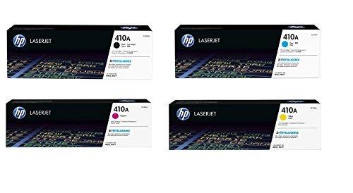 HP-CF410A-CF411A-CF412A-CF413A-410A-Toner-Set