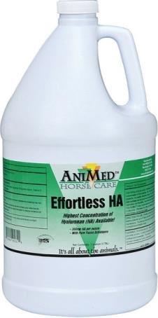 DPD Effortless HA - Gallon