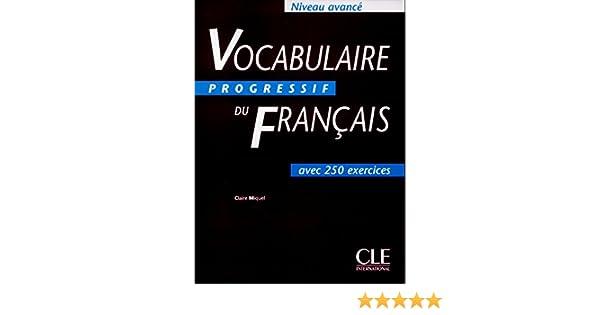 ppstream francais