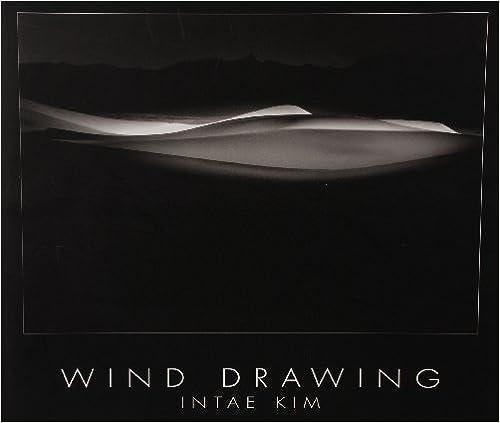 Descargar Utorrent Mega Wind Drawing Novelas PDF