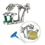 Universal Occlusal Frame Dental technician Tools Lab Supplies