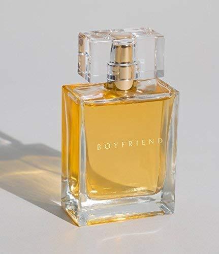 Boyfriend Eau de Parfum Spray by Kate Walsh, 1.7 fl oz/50 mL
