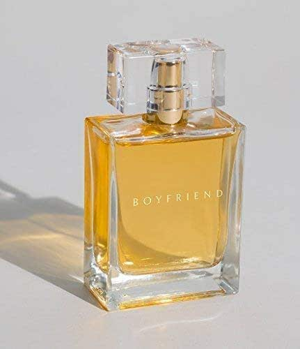 Boyfriend Eau de Parfum Spray by Kate Walsh, 1.7 fl oz/50 mL