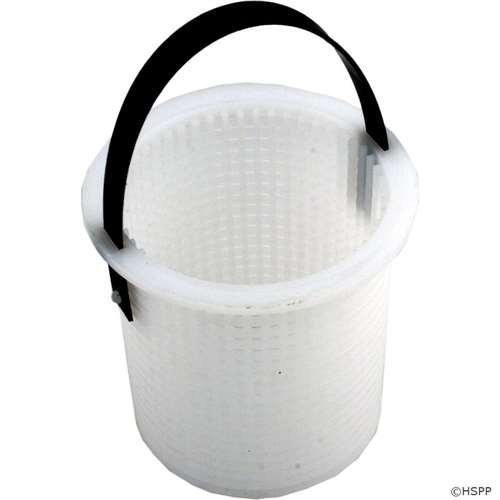Pentair 352656 Basket With Handle - 590 ()