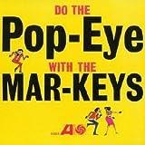 Do the Pop-Eye by Wea Japan (2012-11-07)