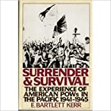 img - for Surrender & Survival book / textbook / text book