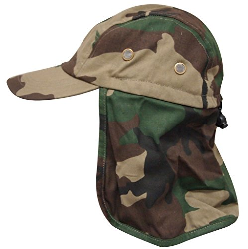 taut-men-women-safari-outback-fishing-sun-hat-with-neck-flapgreen-camo