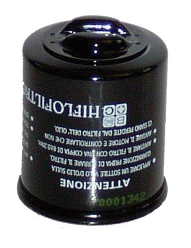 Hiflofiltro HF183 Premium Oil ()