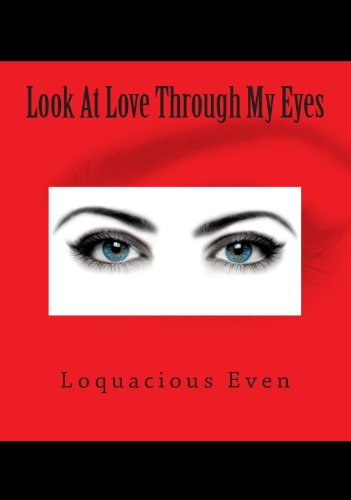 how to read eyes for love