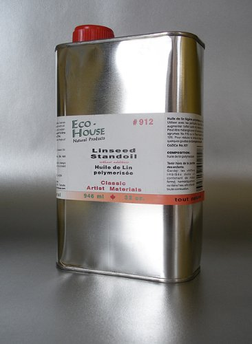 eco-house-linseed-stand-oil-32oz-946ml