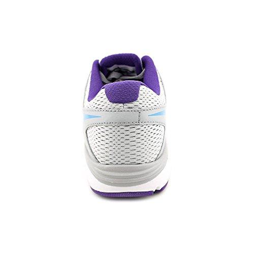 Nike Dual Fusion Run 2 Womens Running Shoes 9.5 B - Medium