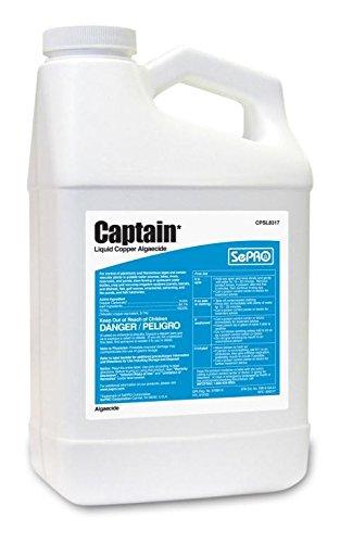 captain-sepro-algaecide-1-gallon