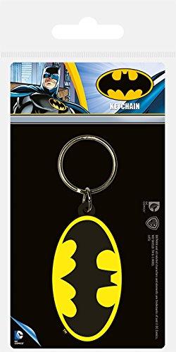 Batman RK38190 - Llavero