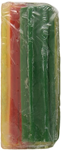 Cheap Primal Elements Loaf Soap, Christmas in Paradise, 80 Ounce