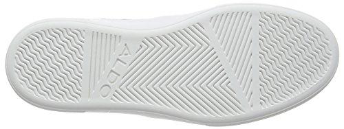 Black Capucius Sneaker Damen Schwarz ALDO Velvet nCpqfTqx