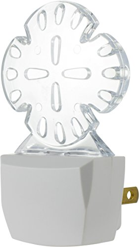GE Dollar Night Light 10932