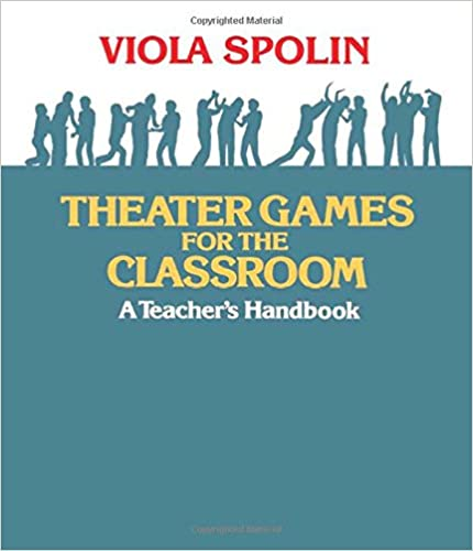 Download theater games for the classroom a teachers handbook pdf download theater games for the classroom a teachers handbook pdf full ebook riza11 ebooks pdf fandeluxe