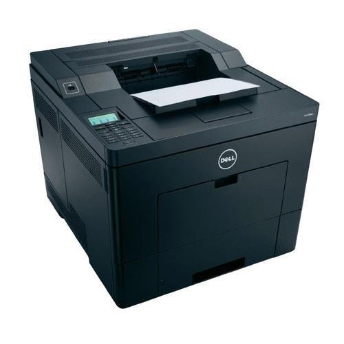 Dell Computer C3760dn Color Printer