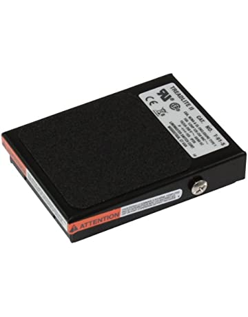 D/&D PowerDrive BX42 V Belt Rubber 5//8 x 45 OC