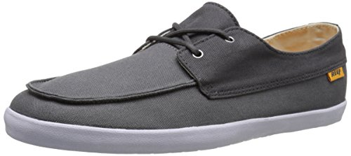 reef-mens-deckhand-low-fashion-sneaker-charcoal-grey-13-m-us