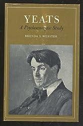 Yeats: A Psychoanalytic Study