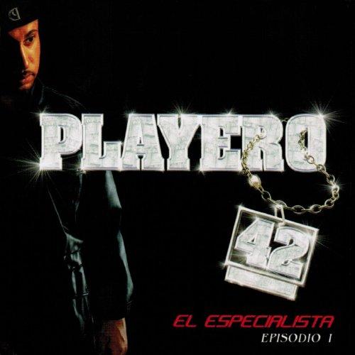 Playero 42