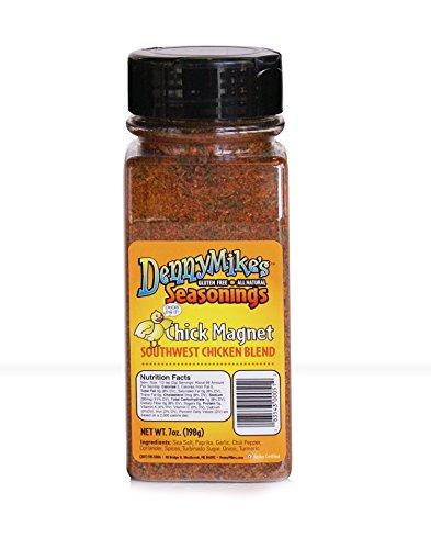 chicken-spice-rub-chick-magnet-premium-seasoning-blend-7-oz-shaker