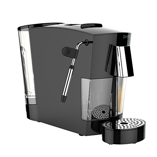 Diamo One Espresso Machine by Diamo
