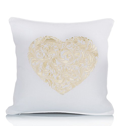 primepik CLEARANCE SALE Throw Pillow Cushion Covers French P