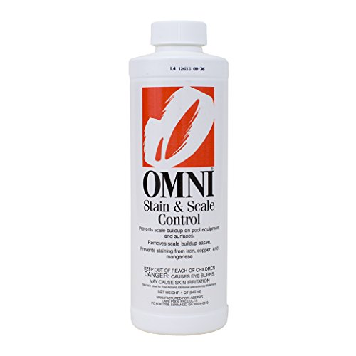omni-stain-and-scale-control-1-qt-4-pack