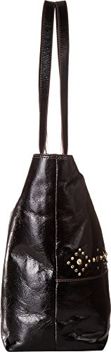 Womens Hobo Black Hobo Womens Specter nqBR7ZxwOz