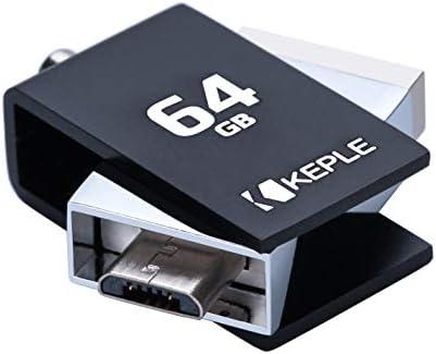 32GB Memoria Flash Drive Micro USB Pendrive Flashdrive ...