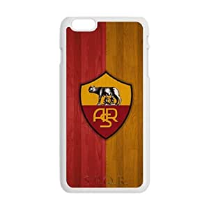 Bull Cell Phone Case for Iphone 6 Plus