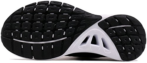 W Energy Wtc Shoe adidas Running Cloud Womens White Black Orange WSxppgaH