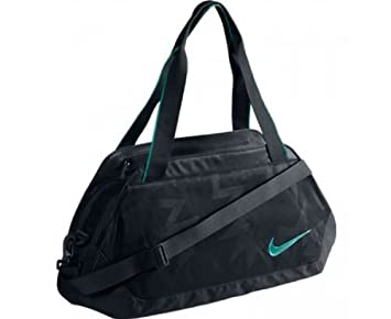 NIKE C72 Legend 2.0 Medium Duffel Bag a1cc3a6fe3437