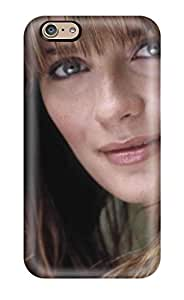 For Iphone Case, High Quality Mischa Barton2 For Iphone 6 Cover Cases