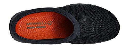 Merrell Women's Encore Breeze 3 Slip-on Shoe (8.5 B(M) US, Navy II) by Merrell (Image #4)