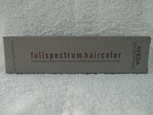 Aveda Full Spectrum Permanent Pure Tone Hair Color 1oz Light BB In The UAE