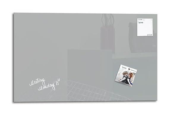 Mini Kühlschrank Expert : Glas expert smart glass board ® glas whiteboard 78 x 48 cm