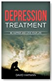 Depression Treatment: Be Happier and Love Your Life