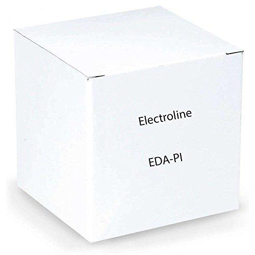 Electroline EDA-ICF Remote Power Inserter for All EDA ()